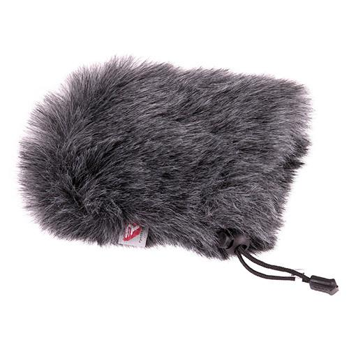 Rycote Mini Windjammer for Neumann TLM 103 Microphone 055456