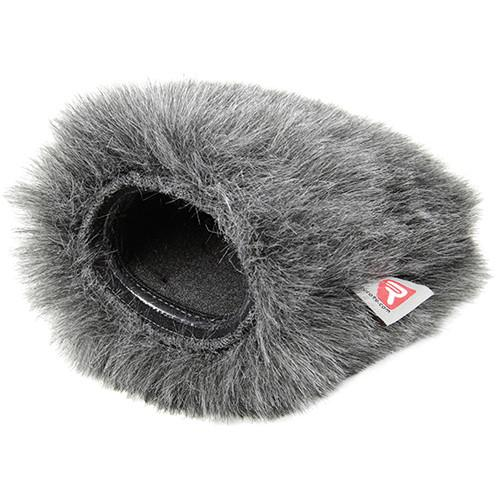 Rycote Mini Windjammer for Zoom H5 Digital Recorder 055462