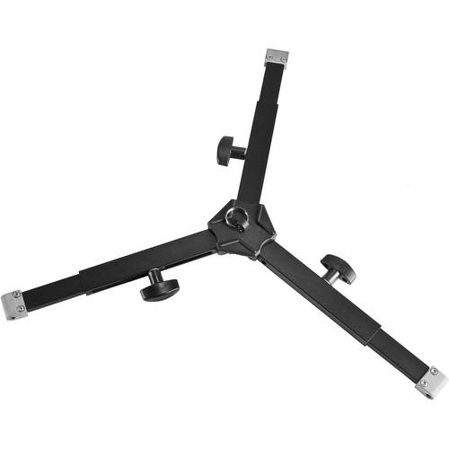 Sachtler Mid-Level Spreader for Ace Tripod S2036-1100