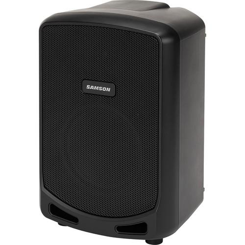 Samson Expedition Escape Rechargeable Speaker System SAXPESC