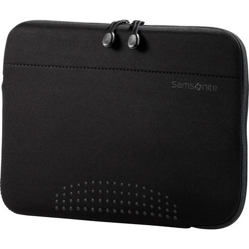 Samsonite Aramon NXT 10.1