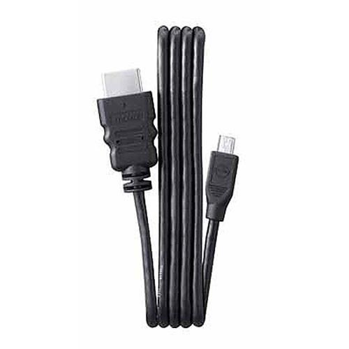 Samsung HDMI Cable (40
