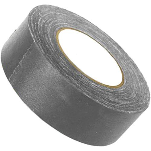 Savage Gaffer Tape 4-Pack (2