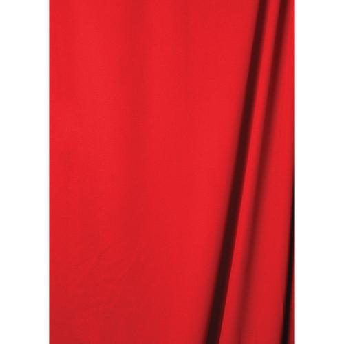 Savage Wrinkle-Resistant Polyester Background 34-5X9
