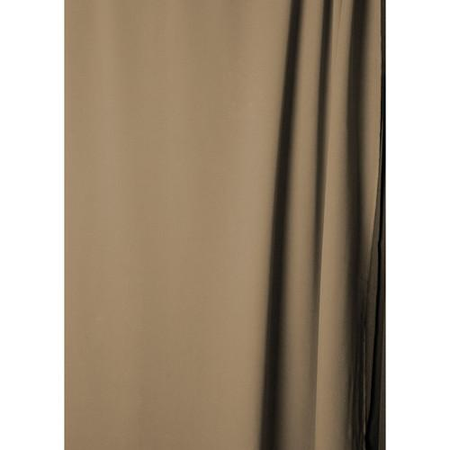 Savage Wrinkle-Resistant Polyester Background 39-5X9