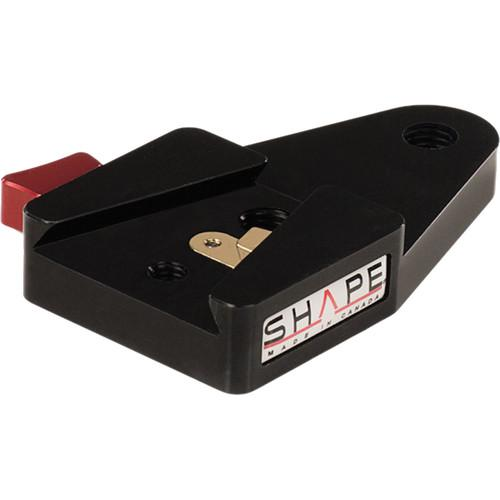 SHAPE  Quick Release V-Lock Adapter QUICK