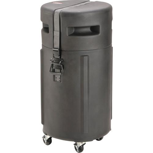SKB  Mid-sized Conga Case with Wheels 1SKB-D3217