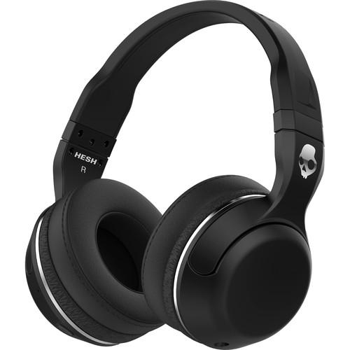 Skullcandy Hesh 2 Wireless Bluetooth Headphones S6HBGY-374