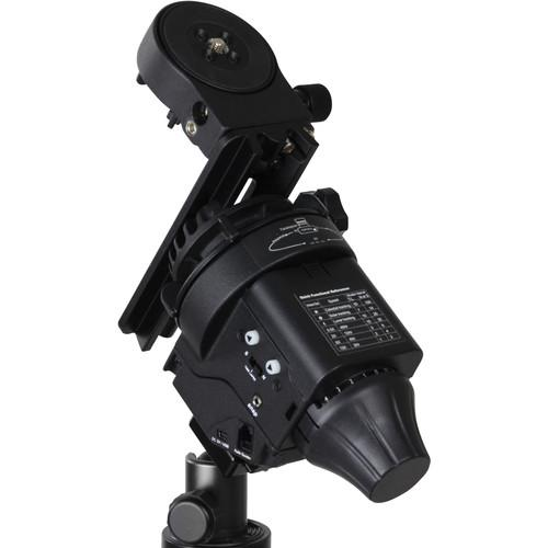 Sky-Watcher Star Adventurer Motorized Mount Astro Package S20510