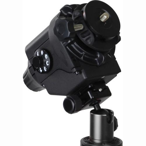 Sky-Watcher Star Adventurer Motorized Mount Photo Package S20520