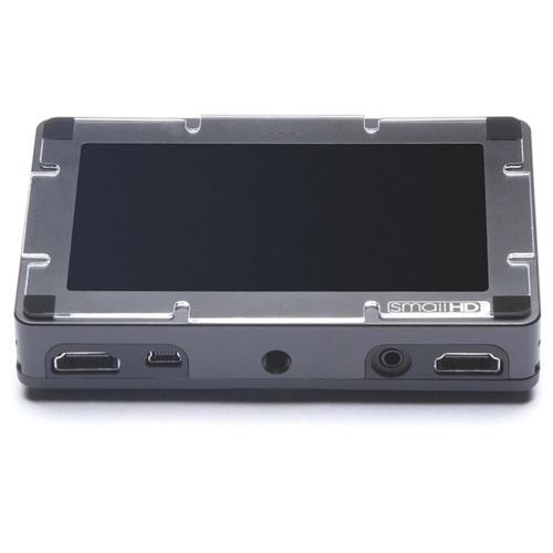 SmallHD Acrylic Screen Protector for 4.3