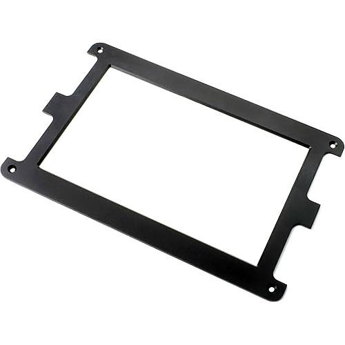 SmallHD LCD Trim for DP7-PRO-HIGH-BRIGHT and ACC-TRIM-DP7
