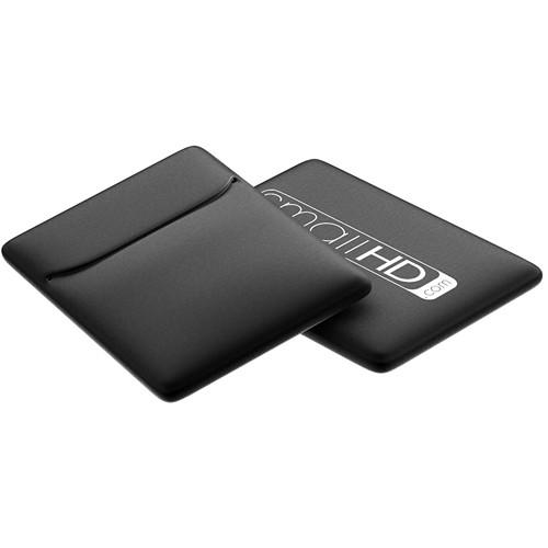 SmallHD Neoprene Sleeve for Select 6-7