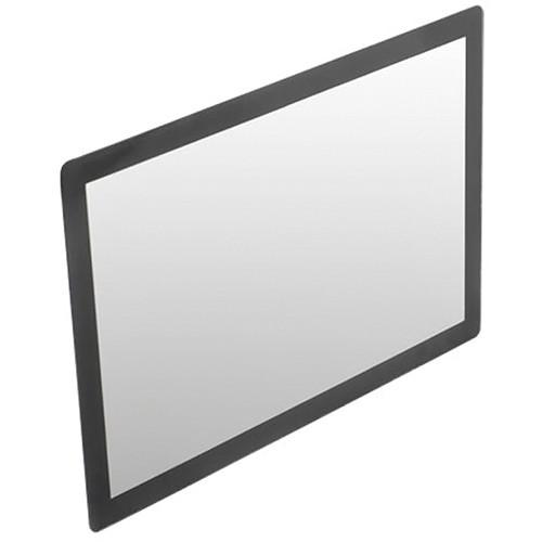 SmallHD Screen Protector for AC7-LCD and ACC-SP-7-TR-ACR