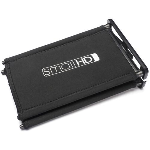 SmallHD Sunhood for DP7 and AC7 OLED Field ACC-HOOD-DP7-AC7-OLED