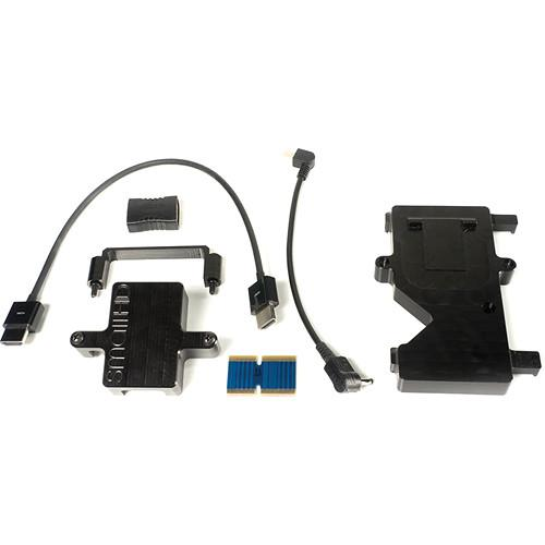 SmallHD X-Port Wireless Dock Kit for Paralinx ACC-XP-WHD-ARROW