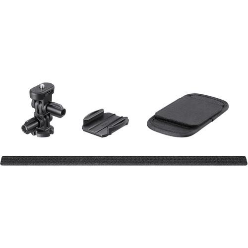 Sony  Backpack Mount for Action Cam VCT-BPM1