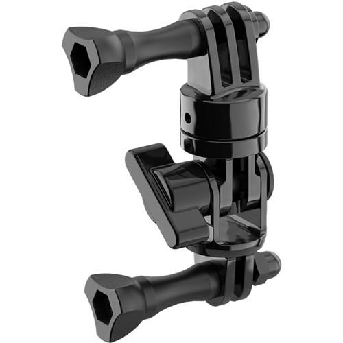 SP-Gadgets  Swivel Arm Mount for GoPro HERO 53060