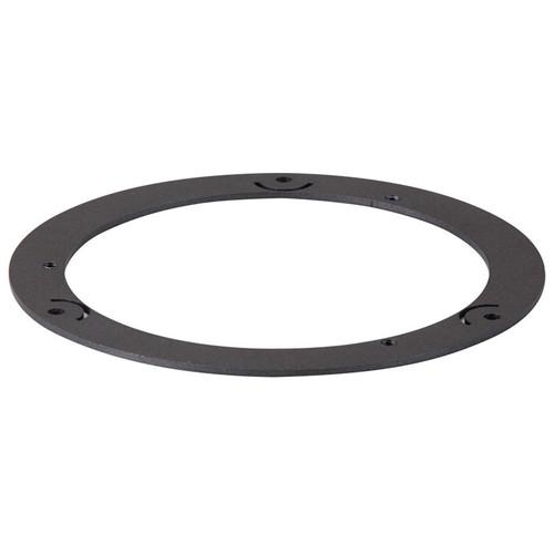 Speco Technologies 60PLATE Adapter Plate for Select Dome 60PLATE