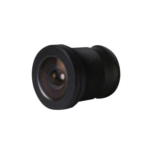 Speco Technologies CLB2.9 Board Camera Lens CLB2.9