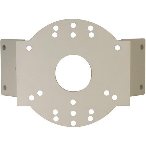 Speco Technologies  Corner Mount Adapter COR32DW