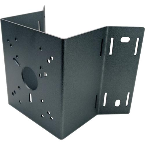 Speco Technologies O2CM Corner/Pole Mount for O2B2 Bullet O2CM