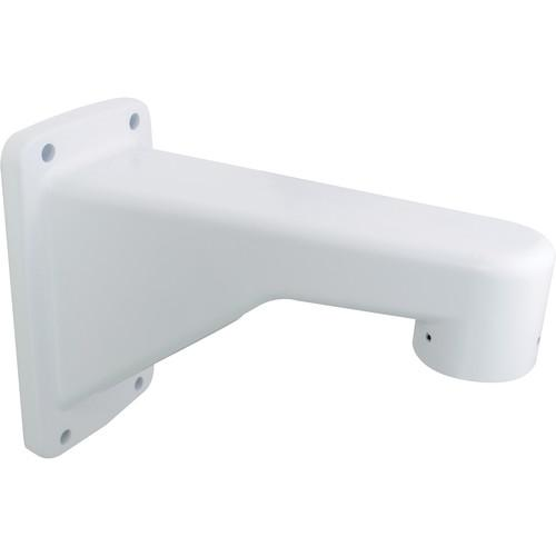 Speco Technologies O2PWB Wall Mount for O2P30 IP O2PWB