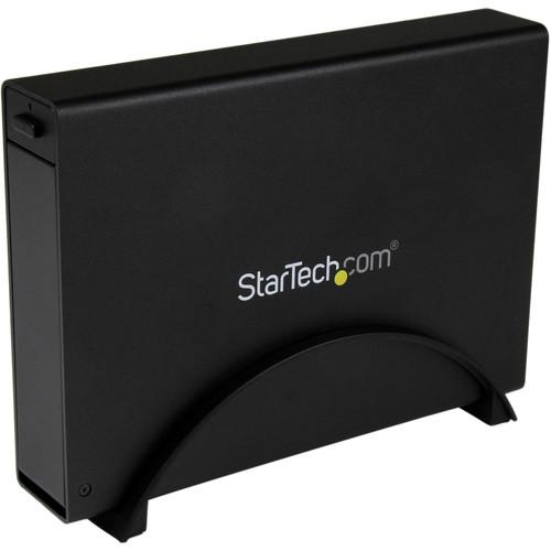 StarTech USB 3.0 Tray-less 3.5