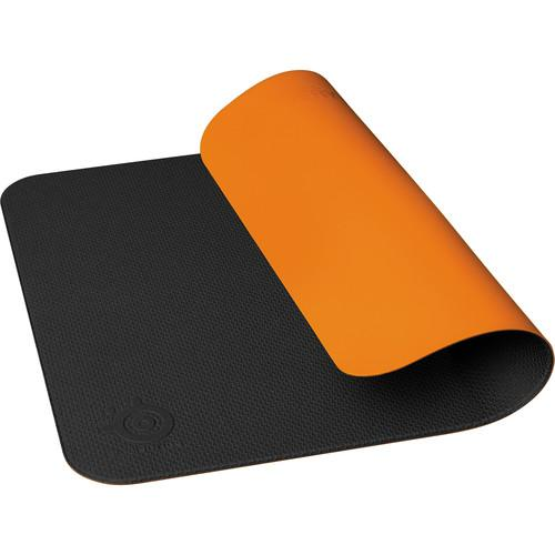 SteelSeries  DeX Gaming Mouse Pad 63500