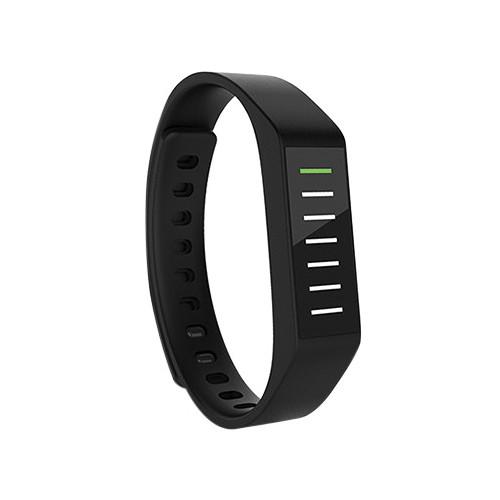 Striiv  Band Fitness Wristband STRV01-003-0A