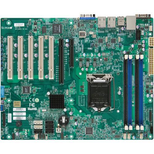 motherboards supermicro user manual pdf manuals com rh pdf manuals com Supermicro Server Motherboard Supermicro Com