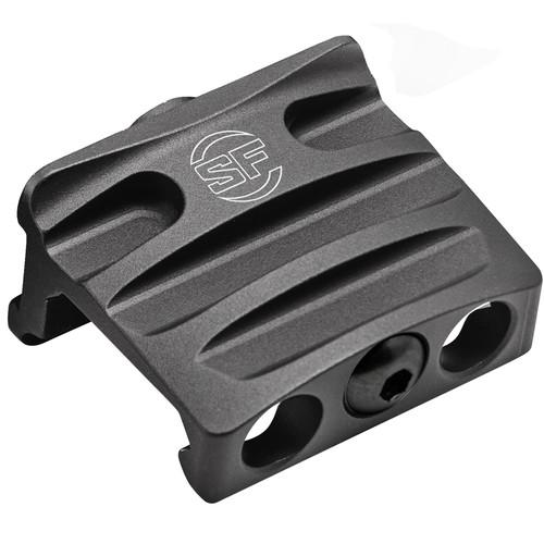 SureFire Replacement Rail Mount for M300 or M600 Scout RM45-BK