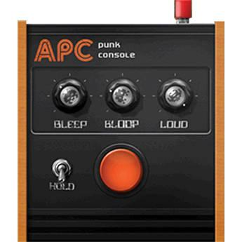 Tek'it Audio APC Punk Console - Virtual Atari Punk 11-31141