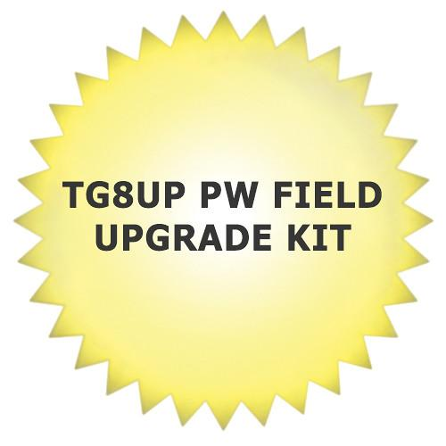 Tektronix  PW Field Upgrade for TG8000 TG8UPPW