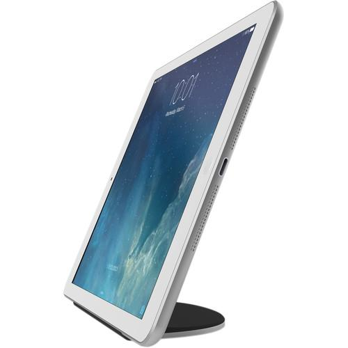 Ten One Design Magnus Stand for iPad Air & iPad T1-MAGA-101