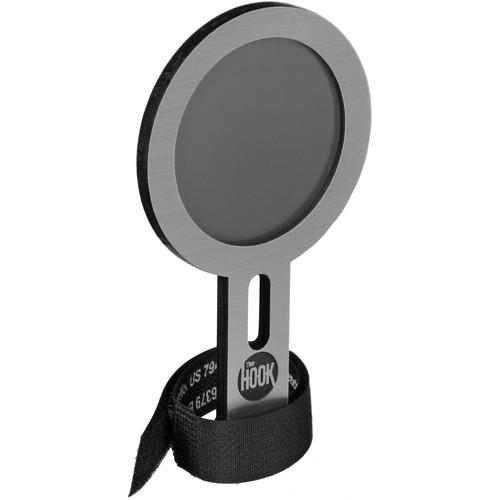 The Hook Studios  275MP Mini Pop Filter PF-SRS