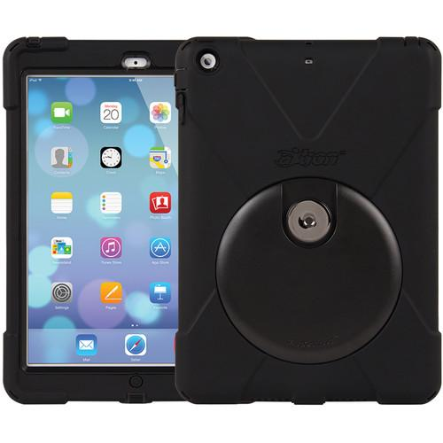 The Joy Factory aXtion Bold M-Series Case for iPad mini CWE203M