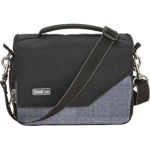 Think Tank Photo Mirrorless Mover 20 Camera Bag 659