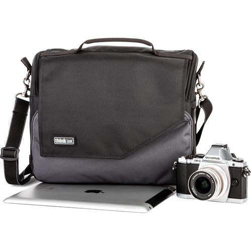 Think Tank Photo Mirrorless Mover 30i Camera Bag 664