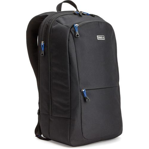 Think Tank Photo Perception 15 Backpack (Black) 443