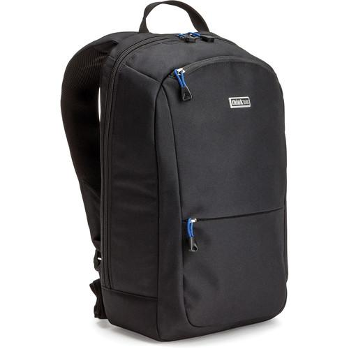 Think Tank Photo Perception Tablet Backpack (Black) 440