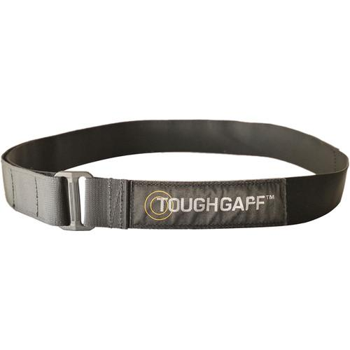Tough Gaff  Nylon Belt TGB