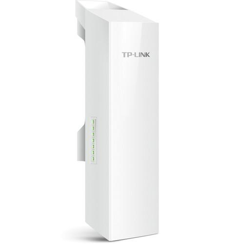 TP-Link CPE510 5 GHz 300 Mb/s Outdoor Wireless Access CPE510