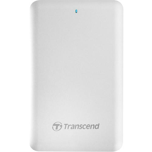 Transcend 1TB StoreJet 500 Portable Solid State Drive TS1TSJM500