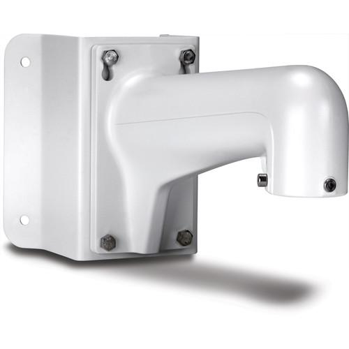 TRENDnet TV-HN400 Corner Mount Bracket (White) TV-HN400