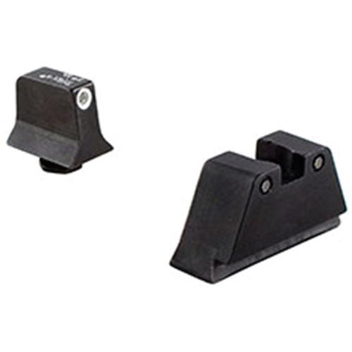 Trijicon Bright & Tough Night Sight GL204-C-600695