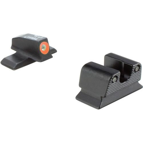 Trijicon Compact HD Night Sight for Beretta PX4 BE114-C-600773