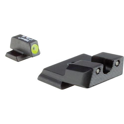 Trijicon Compact HD Night Sight for �S&W SA139-C-600721