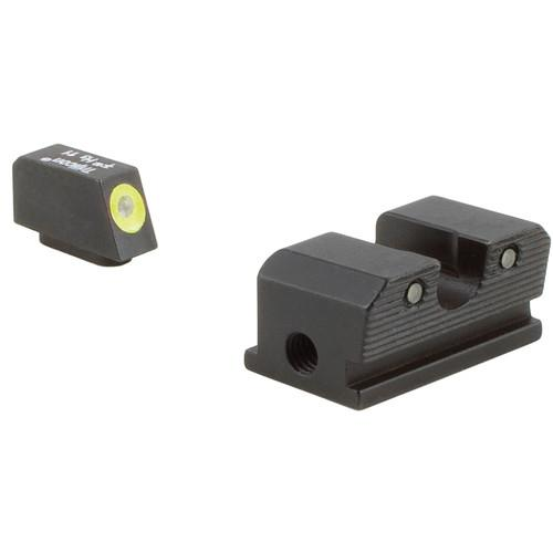 Trijicon Compact HD Night Sight for �Walther WP101-C-600737