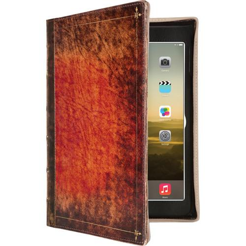 Twelve South BookBook for iPad Air (Rutledge) 12-1411